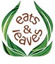 eats & leaves